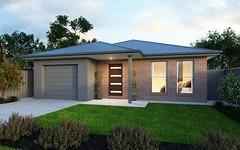 Lot 103 Keswick Parkway, Dubbo NSW