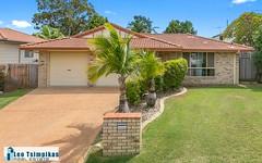 18 Snowdon Street, Alexandra Hills QLD
