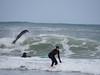 P4168810 (Brian Wadie Photographer) Tags: fistral towanbeach stives surfing trebar