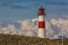 Sylt, Lighthouse Series I (Wilfried Eickmann Photography) Tags: ellenbogen leuchtturm leuchtturmlistost sylt list schleswigholstein deutschland de lighthouse
