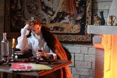 IMG_99631 (rangvar) Tags: bjd balljointeddoll abjd medieval granado granadoenoch galahad knight