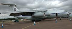 Ilyushin IL-76 78820 (707-348C) Tags: raffairford fairford egva ilyushin il76 ffd 78820 ilyushinil76 freighter ukraineairforce cargo military riat airshow jetliner airliner soviet 2017 uk