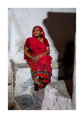 Portraits-5605 (helenea-78) Tags: inde jodhpur nuit photodenuit portrait photoderue streetphotography streetportrait street portraitderue rajasthan
