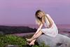 IMG_1192 (Daniel Payet) Tags: sunset beautiful coucher de soleil shoes legs sea beauty canoneos6d 85f12l strobist flash jinbei mars3 ttl