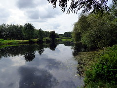 Photo of River Great Ouse, Bedford