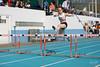 VDP_0024 (Alain VDP (VANDEPONTSEELE)) Tags: athlétisme sportives sport trackfield atletiek cabw championnat championship jeunes fille extérieur piste dodaine nivelles brabant wallon stade sprint course 400m haies hurdles horden