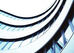 architektur 4.0 (elmar theurer) Tags: artwork artdesign art kunst grafik graphique design window geometrie geometry windows framework fenster fensterscheiben architecture pattern architektur architekturfotografie modernart karlsruhe arquitectura popart nightlights elmex1 elmartheurer artnow karlsruhetweets architectureporn architecturelovers urbanexploration race rennen