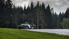 "F1 GP Austria 2018 • <a style=""font-size:0.8em;"" href=""http://www.flickr.com/photos/144994865@N06/41316581100/"" target=""_blank"">View on Flickr</a>"