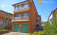 2/108 Ernest Street, Lakemba NSW