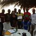 USAID_CLPP_Liberia_2014-10.jpg