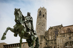 Ramon Berenguer  III El Gran