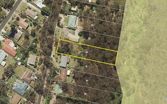 83 Seventh Avenue, Katoomba NSW