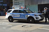 NYPD CRC 5142 (Emergency_Vehicles) Tags: new york police department newyorkpolicedepartment