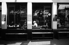 Amstel Bier (gato-gato-gato) Tags: 35mm asph amsterdam europa europe ferien holland iso400 ilford ls600 leica leicamp leicasummiluxm35mmf14 leicasummiluxm50mmf14asph mp messsucher nl netherlands noritsu noritsuls600 strasse street streetphotographer streetphotography streettogs summilux wetzlar adventure analog analogphotography aspherical believeinfilm black classic film filmisnotdead filmphotography flickr gatogatogato gatogatogatoch holidays homedeveloped manual mechanicalperfection rangefinder streetphoto streetpic tobiasgaulkech travel trip white wwwgatogatogatoch noordholland niederlande manualfocus manuellerfokus manualmode schwarz weiss bw blanco negro monochrom monochrome blanc noir strase onthestreets