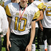 "07. Juli 2018_Jun-069.jpg<br /><span style=""font-size:0.8em;"">SAFV Juniorbowl 2018 Bern Grizzlie vs. Geneva Seahawks 07.07.2018 Leichathletikstadion Wankdorf, Bern<br /><br />© by <a href=""http://www.stefanrutschmann.ch"" rel=""nofollow"">Stefan Rutschmann</a></span> • <a style=""font-size:0.8em;"" href=""http://www.flickr.com/photos/61009887@N04/41468533260/"" target=""_blank"">View on Flickr</a>"