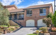 56 Witney Street, Prospect NSW