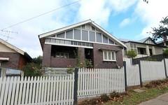 60 Verner Street, Goulburn NSW