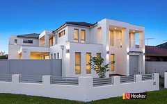 23a Greenway Parade, Revesby NSW