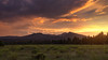 San Francisco Peaks (Jay92083) Tags: flagstaff arizona coconino national forest strato volcano mountain summer sunset 1080p