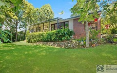 8 Pidcock Place, Goonellabah NSW