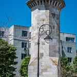 2018 - Romania - Constanta - Genoese Lighthouse thumbnail