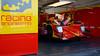 RACING ENGINEERING Oreca 07 - Gibson (Y7Photograφ) Tags: racing engineering oreca 07 gibson mans le elms castellet paul ricard httt nikond7100 motorsport