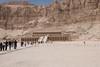 _EGY5800-136 (Marco Antonio Solano) Tags: luxor egypt egy
