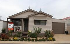 96/639 Kemp Street, Lavington NSW