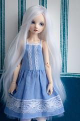 Rita's dress (Vitarja) Tags: rita dollinmind odelia dim outfit