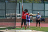 20180421-SDCRegional-IE-KrystalJohnson-JDS_1382 (Special Olympics Southern California) Tags: athletics pointloma regionalgames sandiegocounty specialolympics specialolympicssoutherncalifornia springgames trackandfield