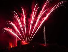 Monteriggioni (hbothmann) Tags: monteriggioni toskana italien feuerwerk monteriggioniditorrisicorona2018 toscana monteriggioniditorrisicorona tuscany feudartifice fogosdeartifício fuochidartificio fireworks