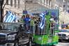 Greek_Parade_2018 (zaxouzo) Tags: greek greekindependencedayparade parade people floats event flags nikond90 nyc 2018