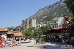 Kruje (marcmc_fotos) Tags: marcmoliné wwwmarcmolinecom photo foto balcans albania kruje image shooting video tv