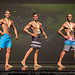 MENS PHYSIQUE B - 2 ZACK MATTHEWS 1 MARK OAKLEY 3 BYRON JACKMAN(01)