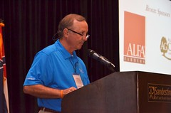 2018 Southern Peanut Growers Conference (AgWired) Tags: spgc southern peanut growers conference alabama florida georgia mississippi farmers agriculture agwired zimmcomm