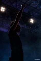 DSC_8047_batch (Stephanie_Federico) Tags: photo photooftheday photography colori bnw blackandwhite villafranca verona veneto concerto concert cantante caparezza band igersitalia igersoftheday igersveneto ballerini dancer cmyk rgb light lightroom live livemusic music musicista musica capa rezzacapa rinocorrieri alfredoferrero nikon nikond700 night castelloscaligero diegoperrone diegone verasticchi alessandroguglielmi francescolucarelli claudiagesmundo carmenmontagna annalovecchio giovanniastorino gaetanocamporeale love nital prisoner709 709 expouser tour eventi zed azalea vertigoconcerti pic artist art theater castello moon