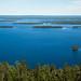 Lago Pielinen