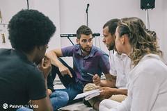 20180628-IMG_4552.jpg (palavradavidaportugal) Tags: youth localchurchministries altacristã ministérioscomigrejaslocais avalanche youthgroup jogos games jovens