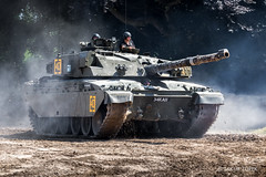 Challenger 1 (Jakub Z) Tags: challenger tank challenger1tank tanks afv armour armor tankfest bovington dorset june weekend party event display moving running vehicle vehicles bovingtoncamp tankfest2018 tankmuseumbovington tankfest2018bovington tankfestbovington tankmuseum