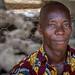 USAID_PRADDII_CoteD'Ivoire_2017-181.jpg