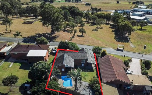 46 Mcfarlane St, South Grafton NSW 2460