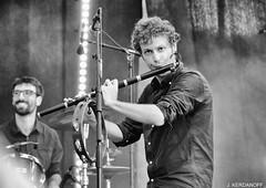 Celti'Teuillac concert avec ONDE (jackline22) Tags: celtiteuillac aquitaine gironde musiciens fête teuillac concert onde