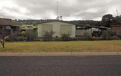 49 Gostwyck, Uralla NSW