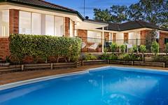 195 Murray Farm Road, Beecroft NSW