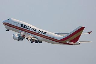 N744CK   Boeing 747-446(BCF)   Kalitta Air