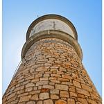 Torre dipòsit d'aigua thumbnail