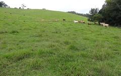 441 Missabotti Road, Bowraville NSW