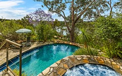 51 Queens Road, Connells Point NSW