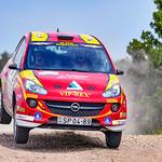 "Veszprém Rallye Tim Gábor <a style=""margin-left:10px; font-size:0.8em;"" href=""http://www.flickr.com/photos/90716636@N05/42542406255/"" target=""_blank"">@flickr</a>"