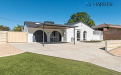 2 Sherington Road, Greenwood WA